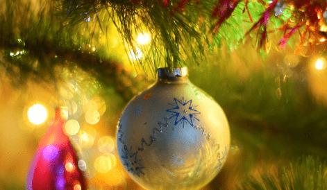 【家族・カップルで楽しめる】クリスマスにおすすめのファンタジー映画