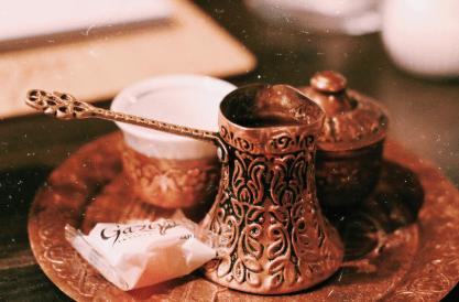 【チョコが起こす魔法】映画「ショコラ」あらすじ、見どころ感想まとめ