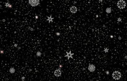 【感想・レビュー】ファンタジー映画「アナと雪の女王/家族の思い出」の見どころ