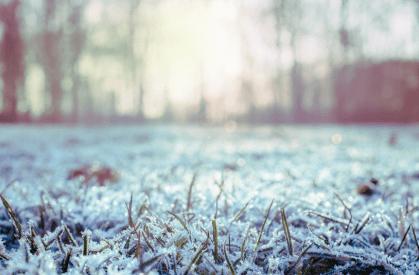 【アンデルセンの童話原作】ロシアアニメ映画「雪の女王」あらすじ見どころ、感想
