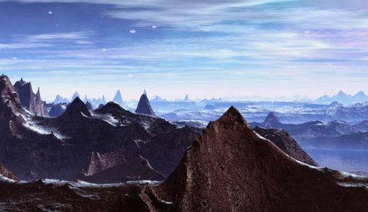 映画「ロード・オブ・ザ・リング」シリーズファンが「トールキン~旅のはじまり」感想をネタバレありでつづる